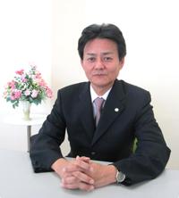yoshita2